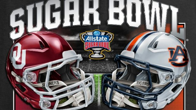 AUvOK_SugarBowl_AltLogo